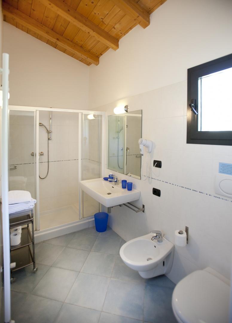 Zwei Zimmer Wohnung Mit Seeblick - Residence Goethe